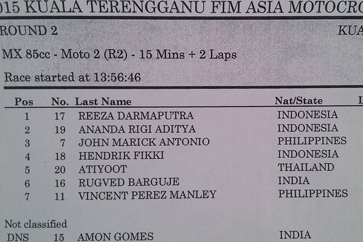 FIM-Asia-Motocross-Kuala-Terengganu-Seri-2-2015_1