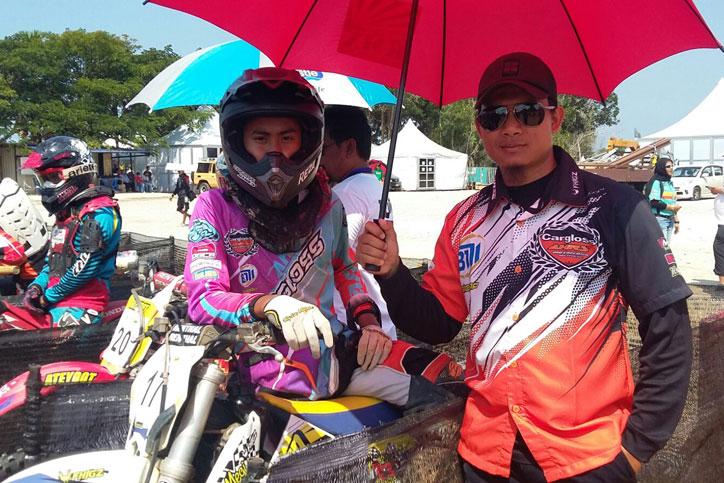 FIM--Asia-Motocross-Kuala-Trengganu_5