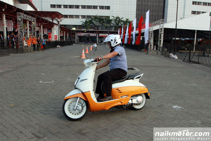 First-Ride-Peugeot-Django_1