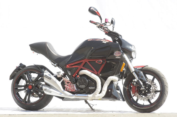 HMC-Surabaya-Sport-Naked-012-(35)