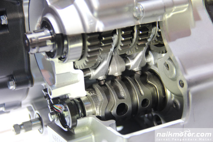 Honda-New-Sonic-150R-Launching-AHM_1