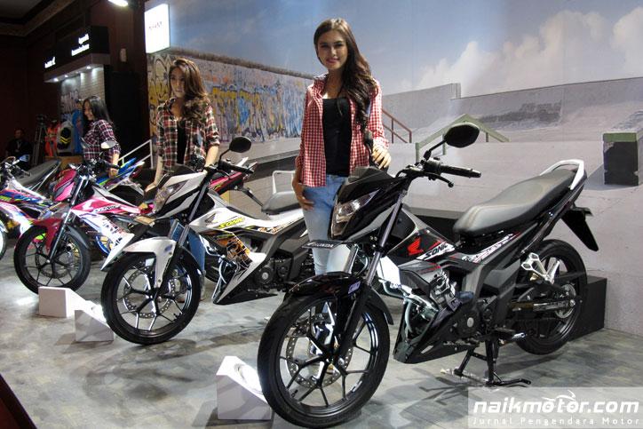 Honda-New-Sonic-150R-Launching-AHM_12