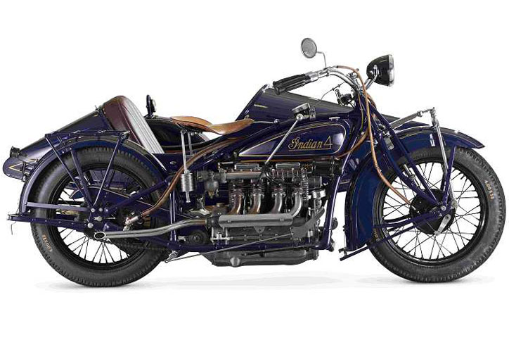 Indian-1930-model-402-US-Bikes-Stafford-Autumn-