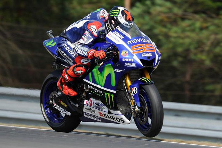 Jorge-Lorenzo-MotoGP-Brno-FP