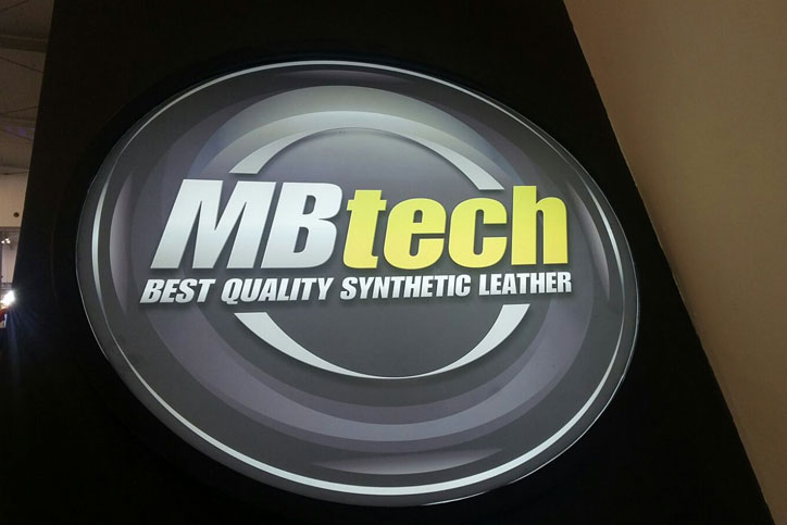MBtech-ganti-logo-GIIAS-2015_11