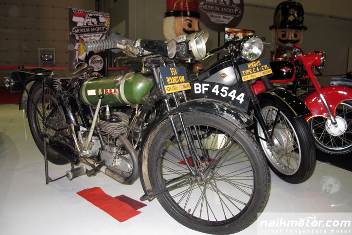 Museum-Angkut-Batu-IIMS-2015_2