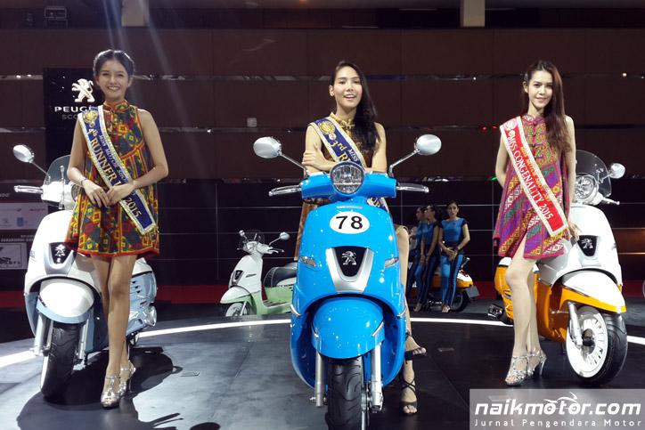 Peugeot_Django_Miss_Bangkok_01