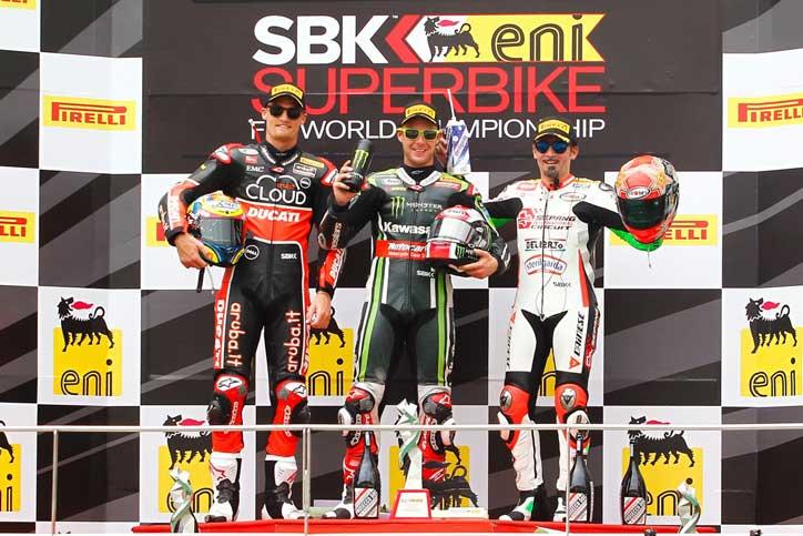 Rea-Race1-WSBK-Malaysia-2015