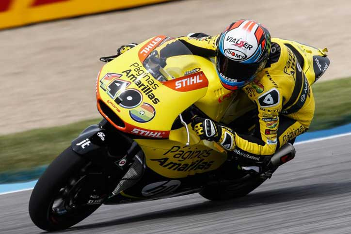 Rins-Wins-Moto2-Indianapolis-201