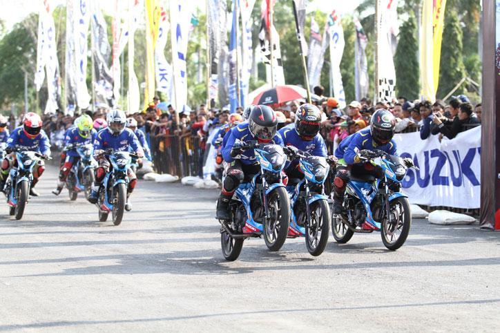 SIC-Surabaya-2015