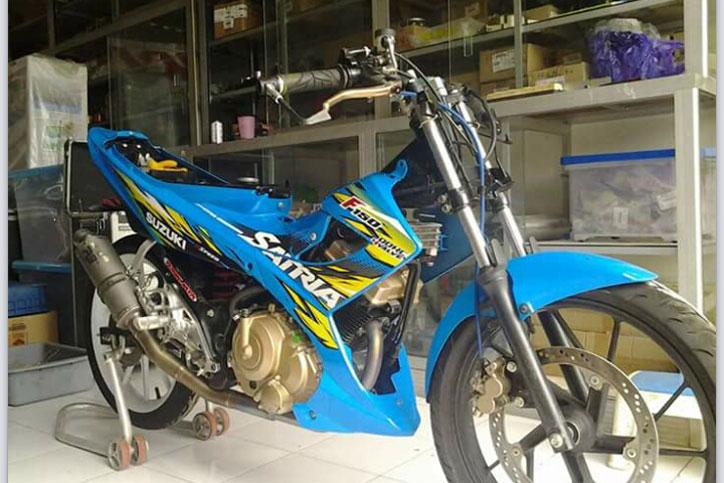 Suzuki-kejurnas-Balap-motor-2015-seri-2-IP150