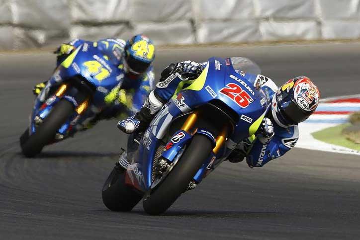 Vinales-Tunggu-Transmisi-Baru-MotoGP-2015