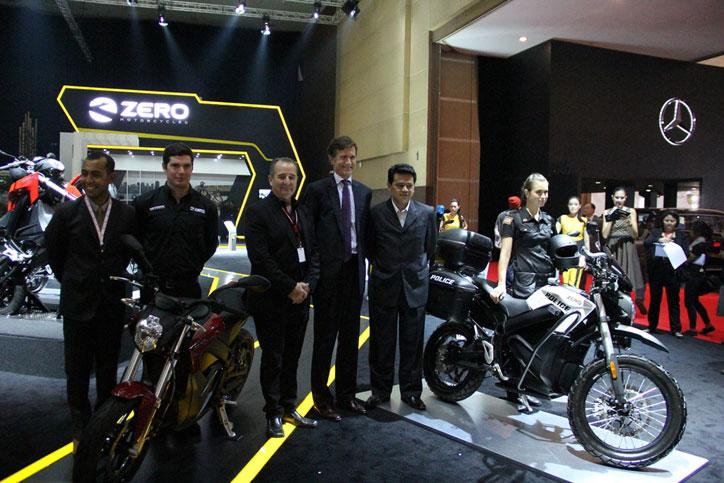 Zero-Motorcycles-IIMS-Dubes-US