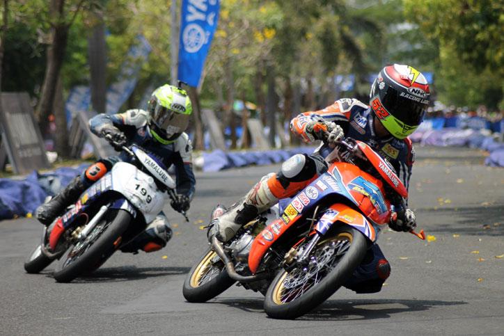 Aldhila-Juara-YCR-2-YCR-Cirebon