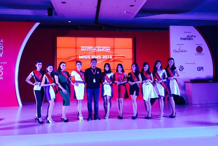 IIMS-2016-Miss-Motorshow