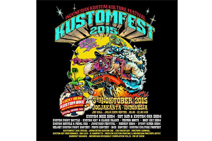 KUSTOMFEST-2015---Event