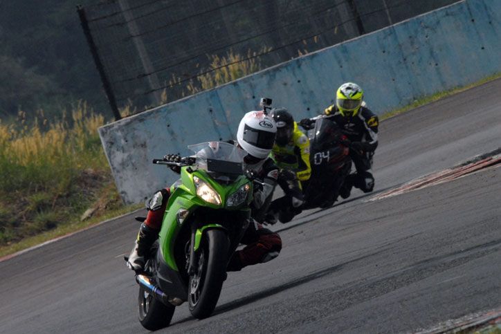 Kawasaki-Racing-Academy_4