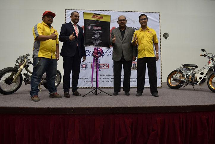 Malaysia-2-Wheels-Festival-2015_2