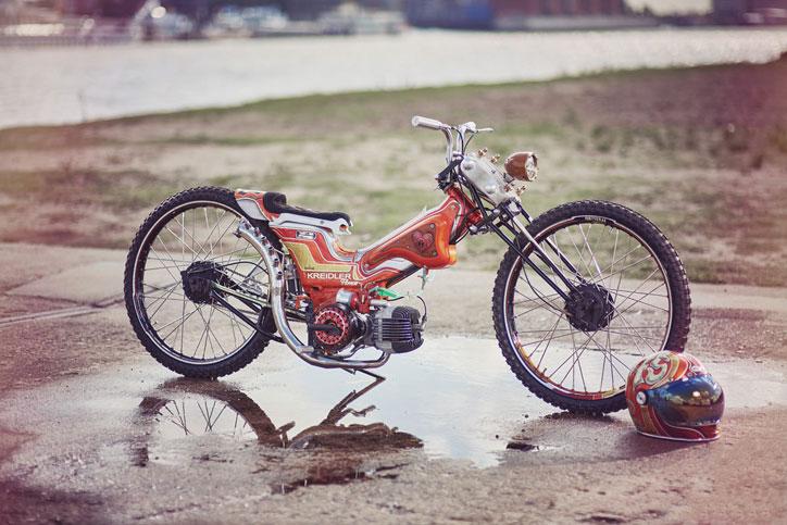 Motor-Custom--kreidler-Chopper_lead