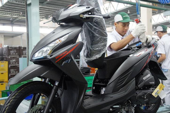 New-Honda-Vario-eSP-1