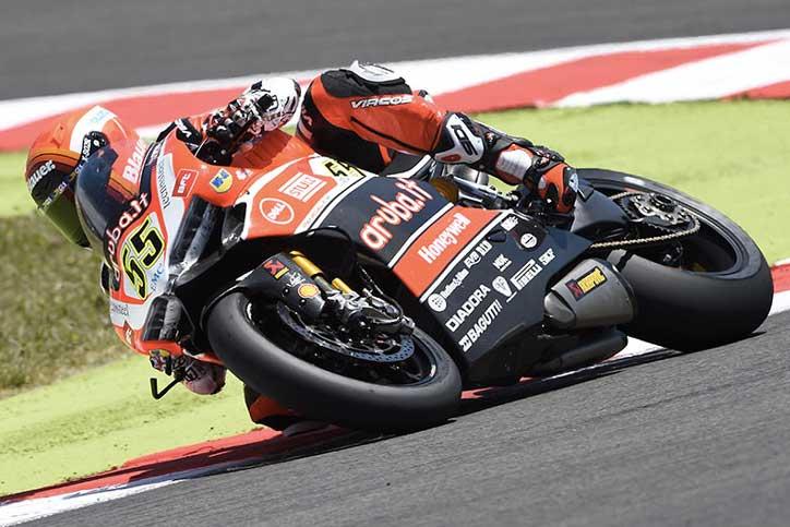 Pirro-Ducati-WSBK-2015