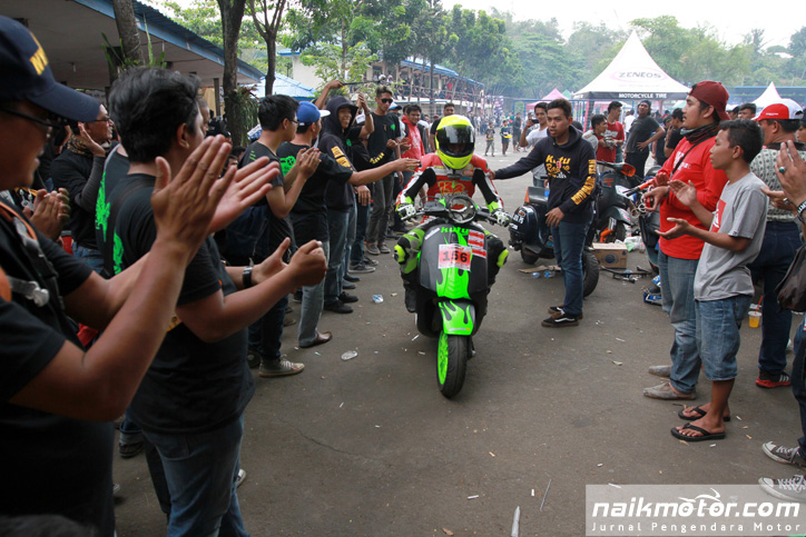 Scooter_Grand_Prix_2015_Seri_3_17