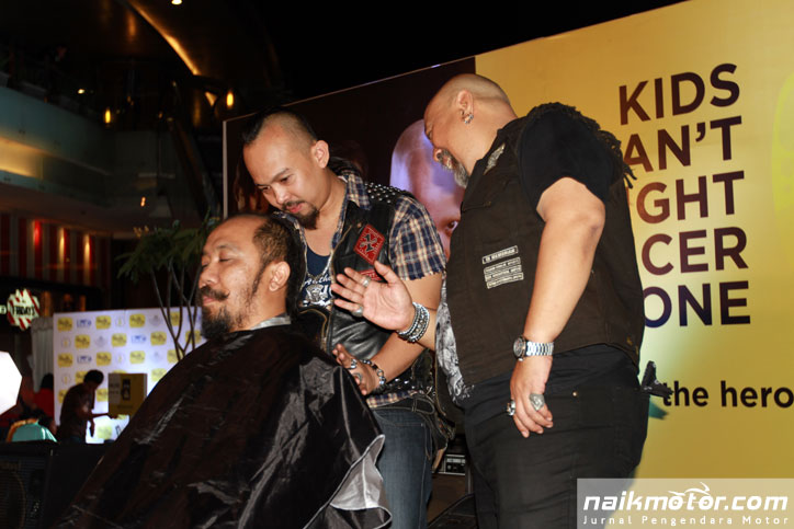 Shave-for-Hope-BBMC-Brotherhood-Care