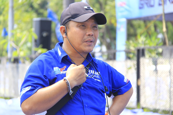 YCR-Cirebon-2015_13