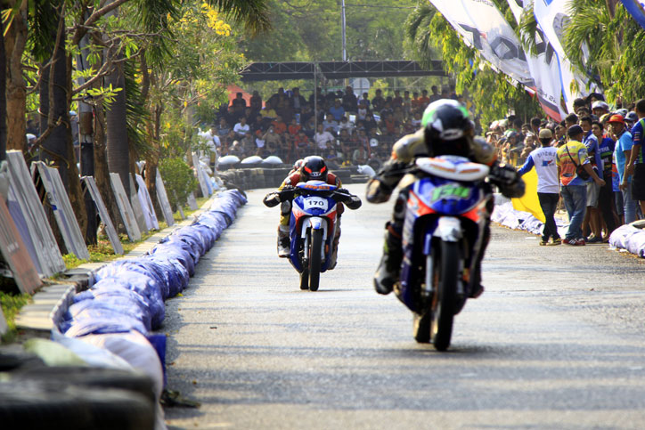 YCR-Cirebon-2015_3