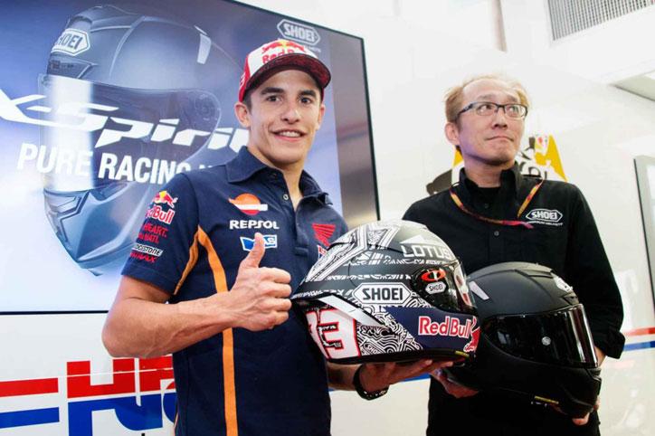 marquez_shoei_x-spirit_iii_MotoGP_Aragon