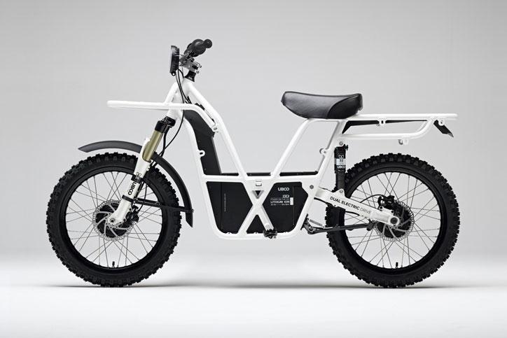 ubco-2x2-the-two-wheel-drive-electric-enduro-bike