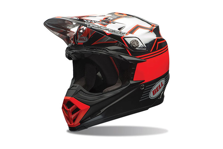 Bell-Helmet-Caselli