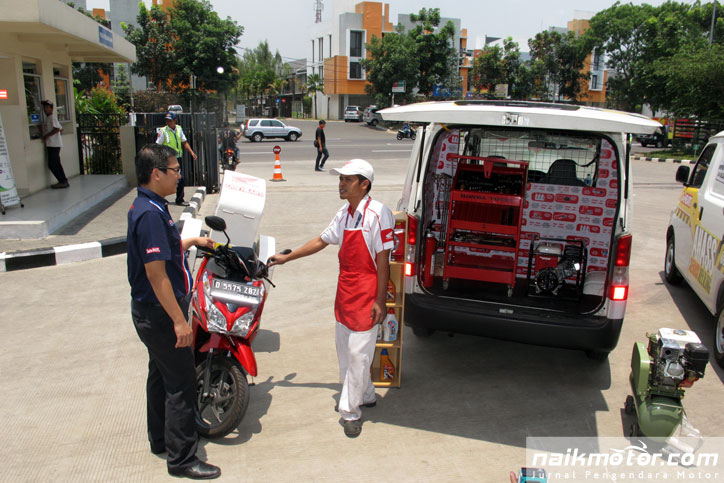 DAM-AHASS-Service-Keliling-Jabar