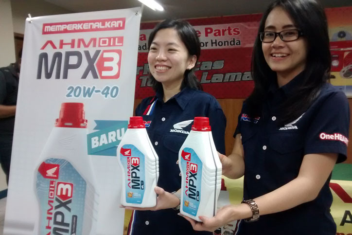 DAM-MPX3-Oli-Motor-Honda-Lawas