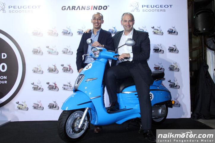 Direksi-Garansindo-CEO-Peugeot-Scoters_1