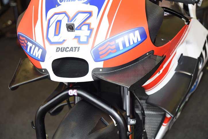 Ducati-Double-Winglet-MotoGP