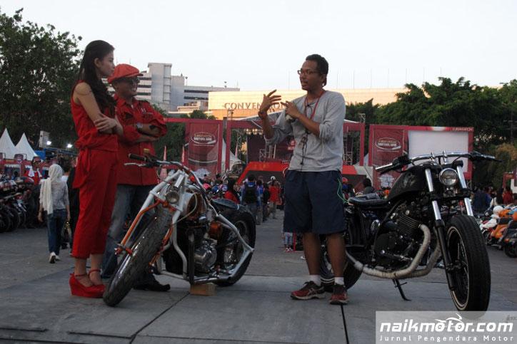 Foto-Suryanation-Motorland-Surabaya-2015_lead