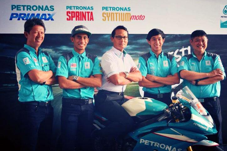 Hafizh-Syahrin-Bidik-5-besar-Moto2-Sepang-2015