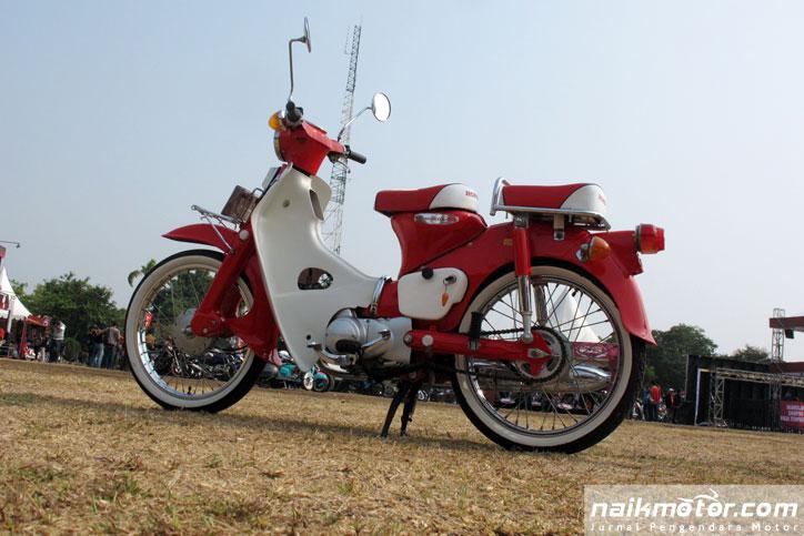 Honda-Pispot-C50-Cirebon_3