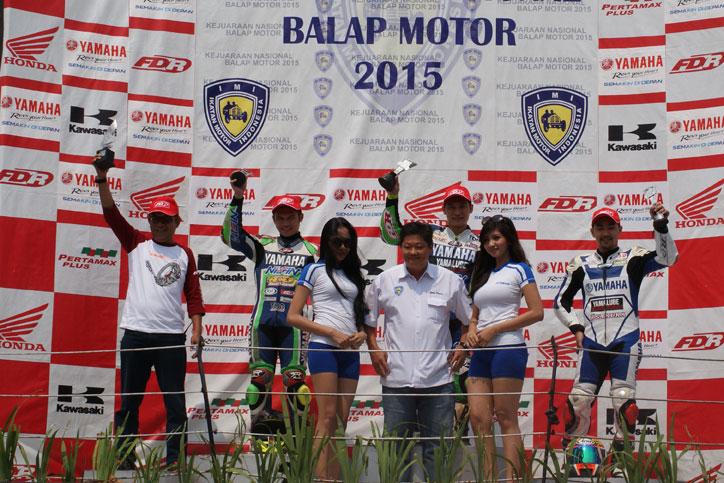 IRRC-Sport-250-2015-Hendriansyah-Irwan-Harlan