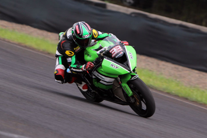 IRRC-Supersport-600-Race-2_Yudhistira