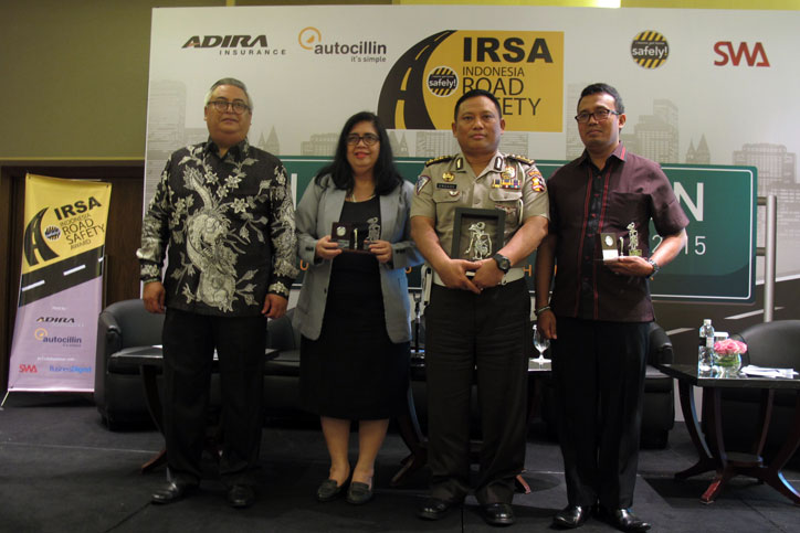 IRSA-Adira-2015-Sharing-Session