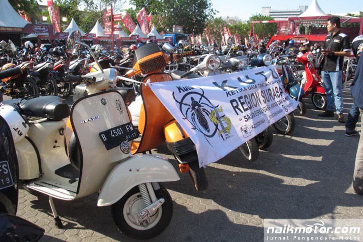 Kutu-Community-Surabaya