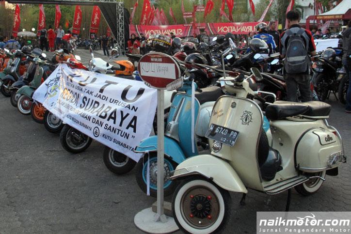 Kutu-Community-Surabaya_1