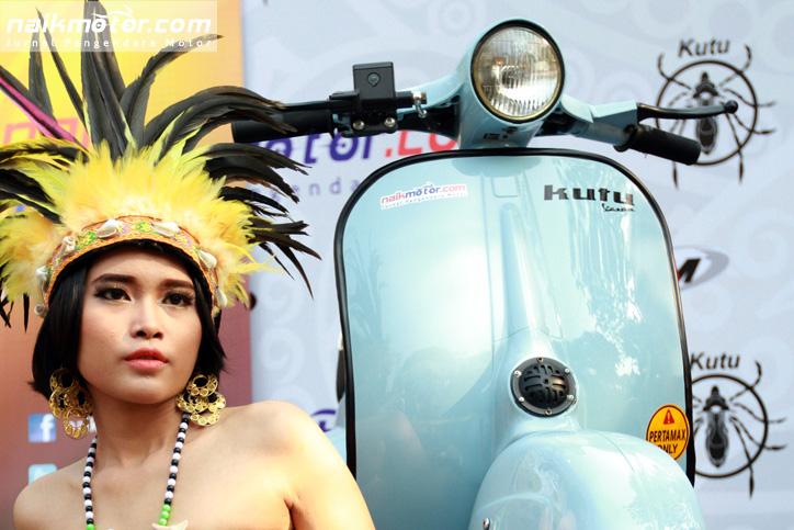Kutu_Nusantara_01