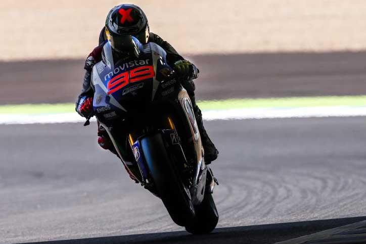 Lorenzo-Tercepat-FP1-Motegi-2015