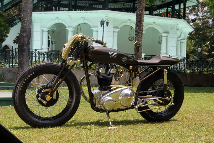 Matchless-The-35-Kromwork-Cafe-Racer-Kustomfest-2015_lead