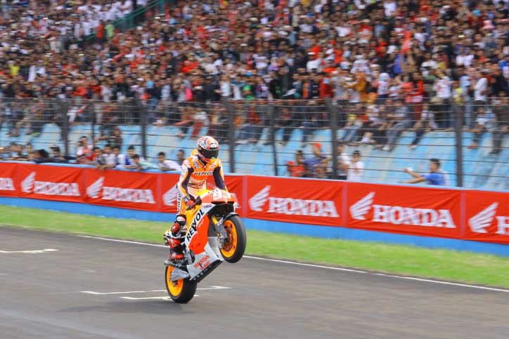 MotoGP-Indonesia-Sentul-2017