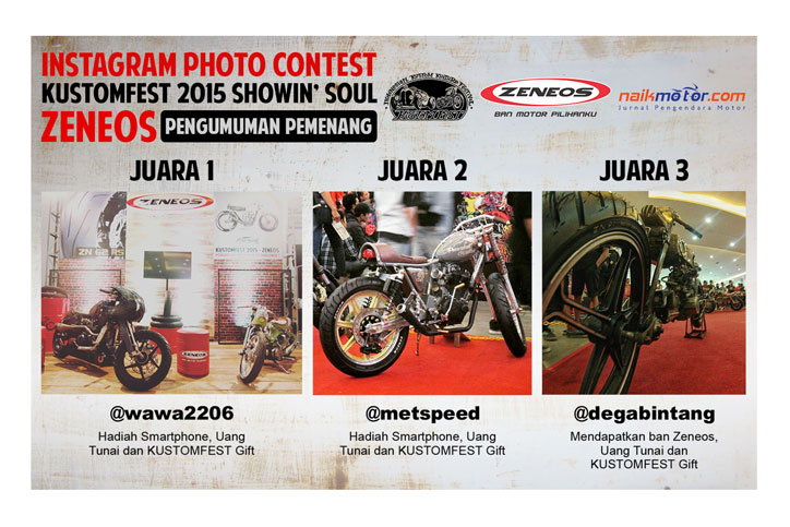 Pemanng-Kustomfest-zeneos-photo-contest-2015