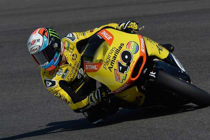 Rins-Win-Moto2-Aussie